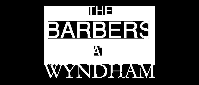 Wyndham Barbers